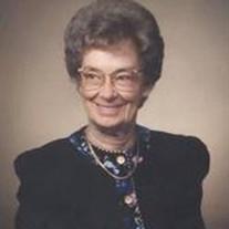 Gene E. Morey