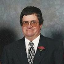 James L. Stephenson