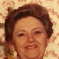 Marian E. Uldrich