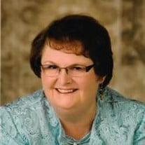 Ann C. Wagner