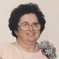 Rosemary  Bomber
