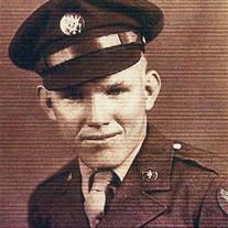 Adolphus Ross Wright Jr.