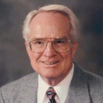 A Donald Tregaskis