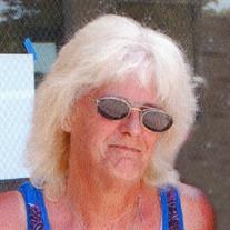 Mrs.  Linda Schneider