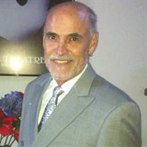C. Dan Unkefer