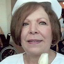 Deborah  Joanne Gallahan