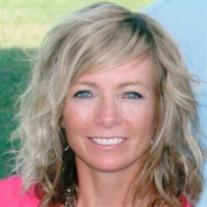Cindy Schroeder