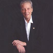 Michael Nelson Henning