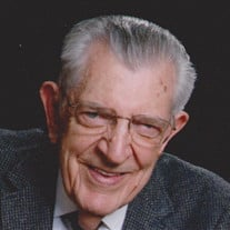 Verne M. Kolba