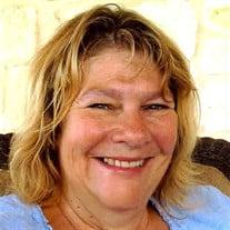 Catherine Ann Dobrowski