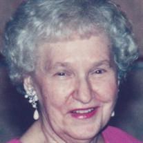 Olga A. Strycharz