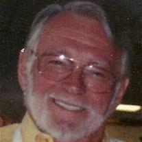 Park Vasco Urquhart Jr.