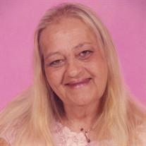 Debra Lee Reed