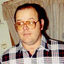 Paul Webb