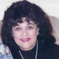 Mrs Vidala M. Javier