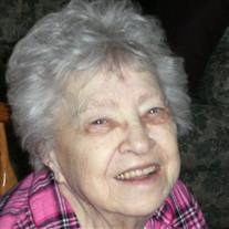 Mrs.  Helen  A.  Spence