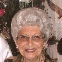 Rosella A. Sweeney