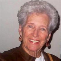 June S. Diehl