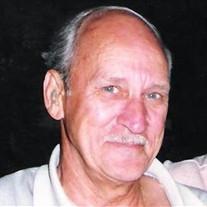 John E Vande Kerkhoff