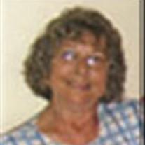 Karen Ann Manley