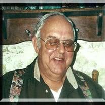 John Leroy Kaatz
