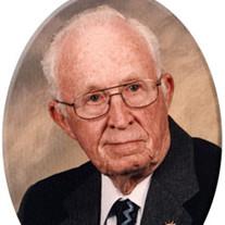 Howard Ernest Cook Jr.