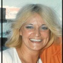 Katheryn Marie Shepard-Immen