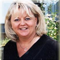 Lucille Ann Andrulis
