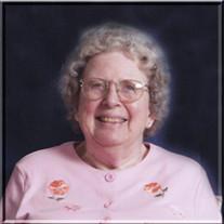 Lois Ann Sievert