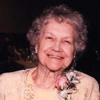 Ann Petroski