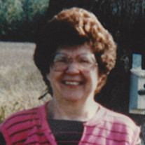 Rose Marie Zynda