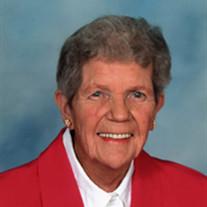 Donna Marie Barnett