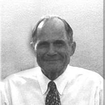 Samuel Marcus Orton
