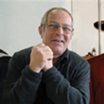 Walter William Schulz
