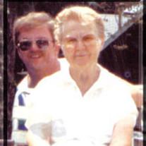 Evelyn M Porter