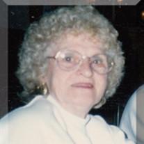 Marilyn M. Schramm
