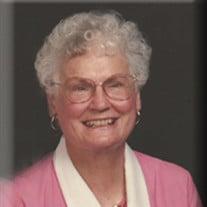 Lorraine A. Judis
