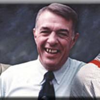 O'Neil James Newkirk