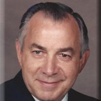 Charles L. Clark