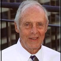 Richard Allen Shanks