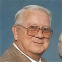 Roy A. Olinger