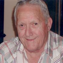 Porter Lawrence Gilreath Jr.