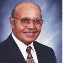 Mr.  Clarence H. Reid