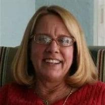 Barbara Ann Mermin