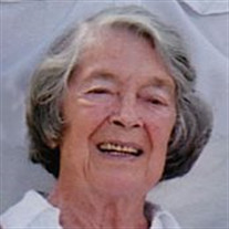 Judith Henry Brantley  Springer