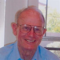 Ted H. Carpenter