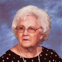 Christine Baker Rausch