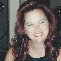 Dawn Lee Connell  (Rybicki)