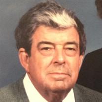 Richard Shepler