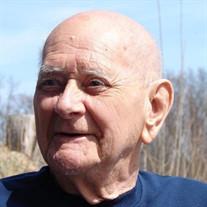 Harold J. Lewis